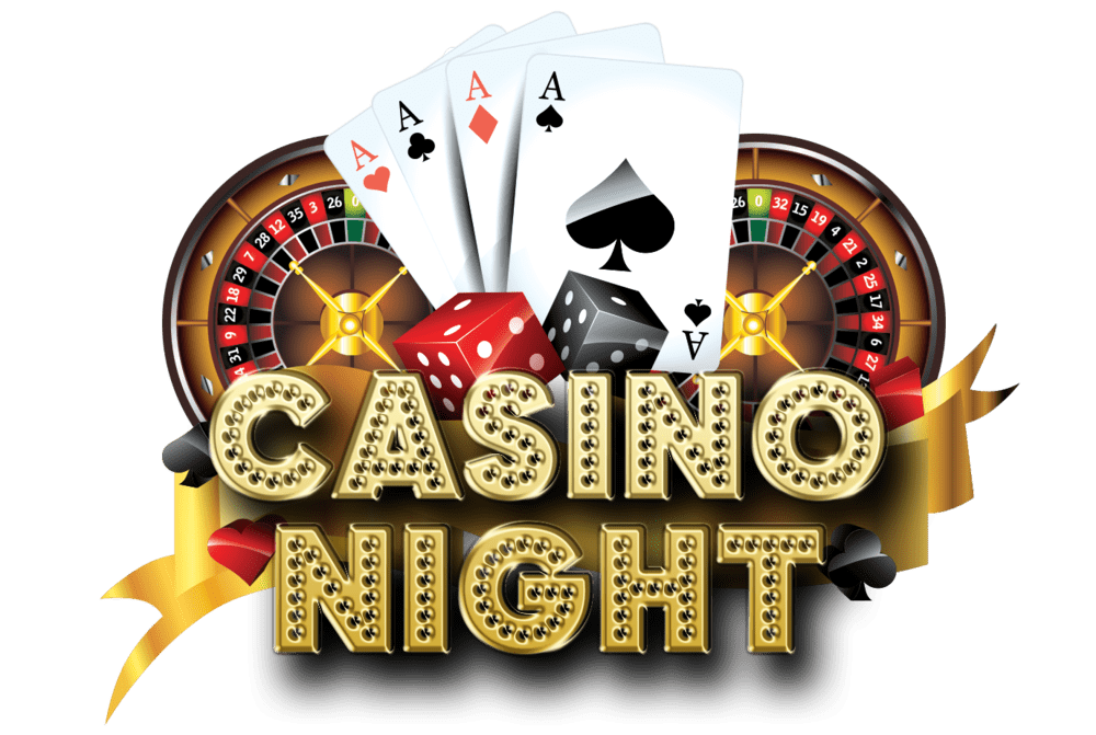How to Find the Best Online Casino and More | Bettingsite.live